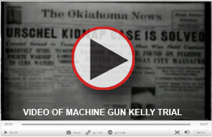 video of machine gun kelly trial