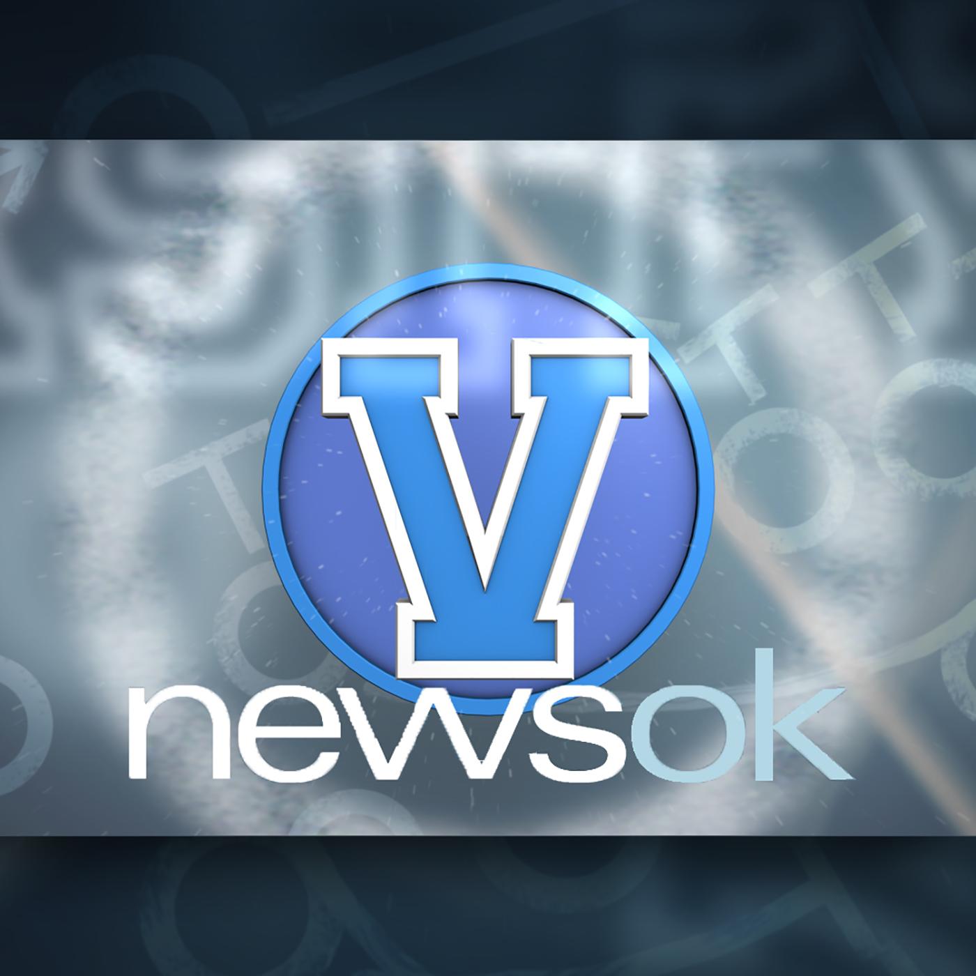 NewsOK Varsity