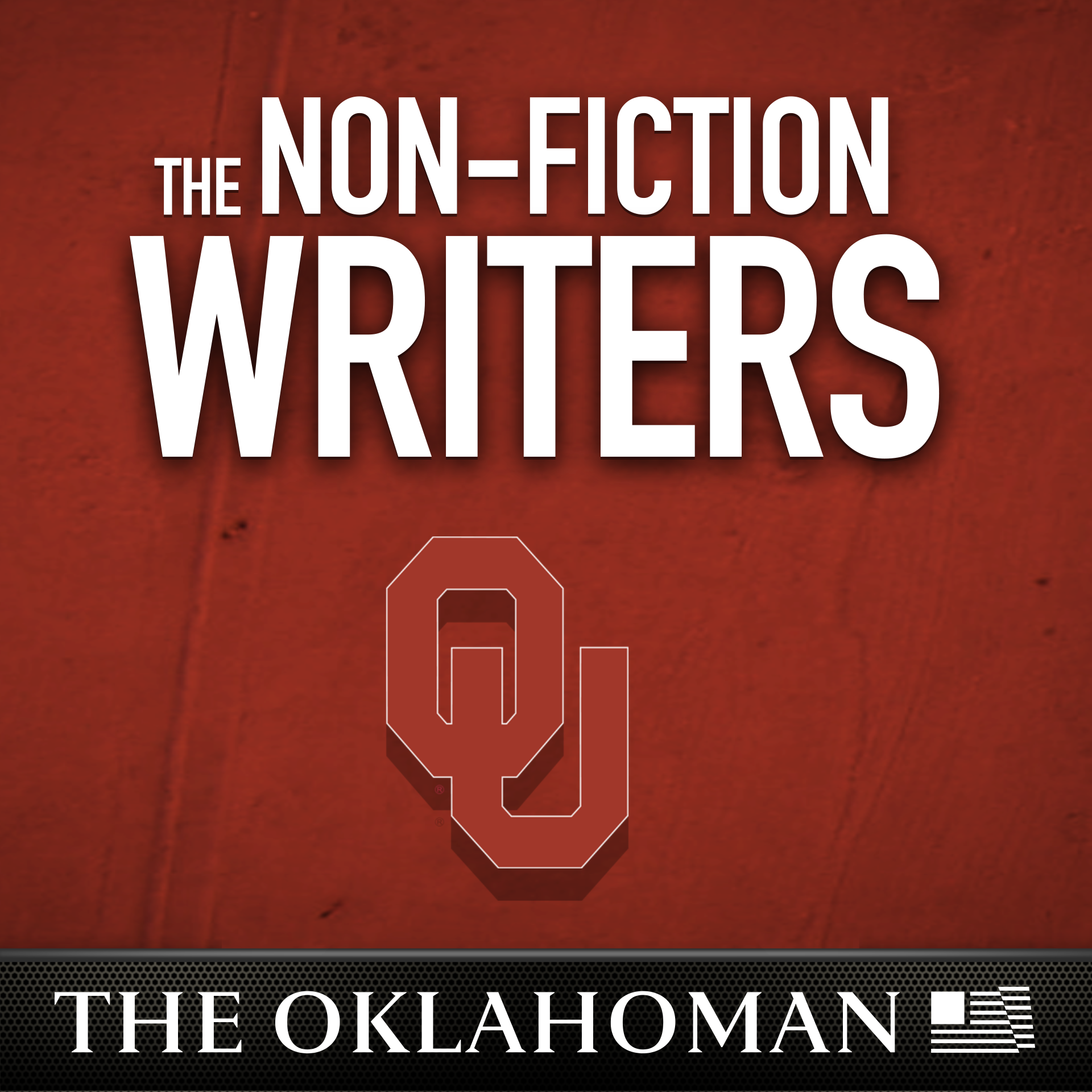 The Non-Fiction Writers
